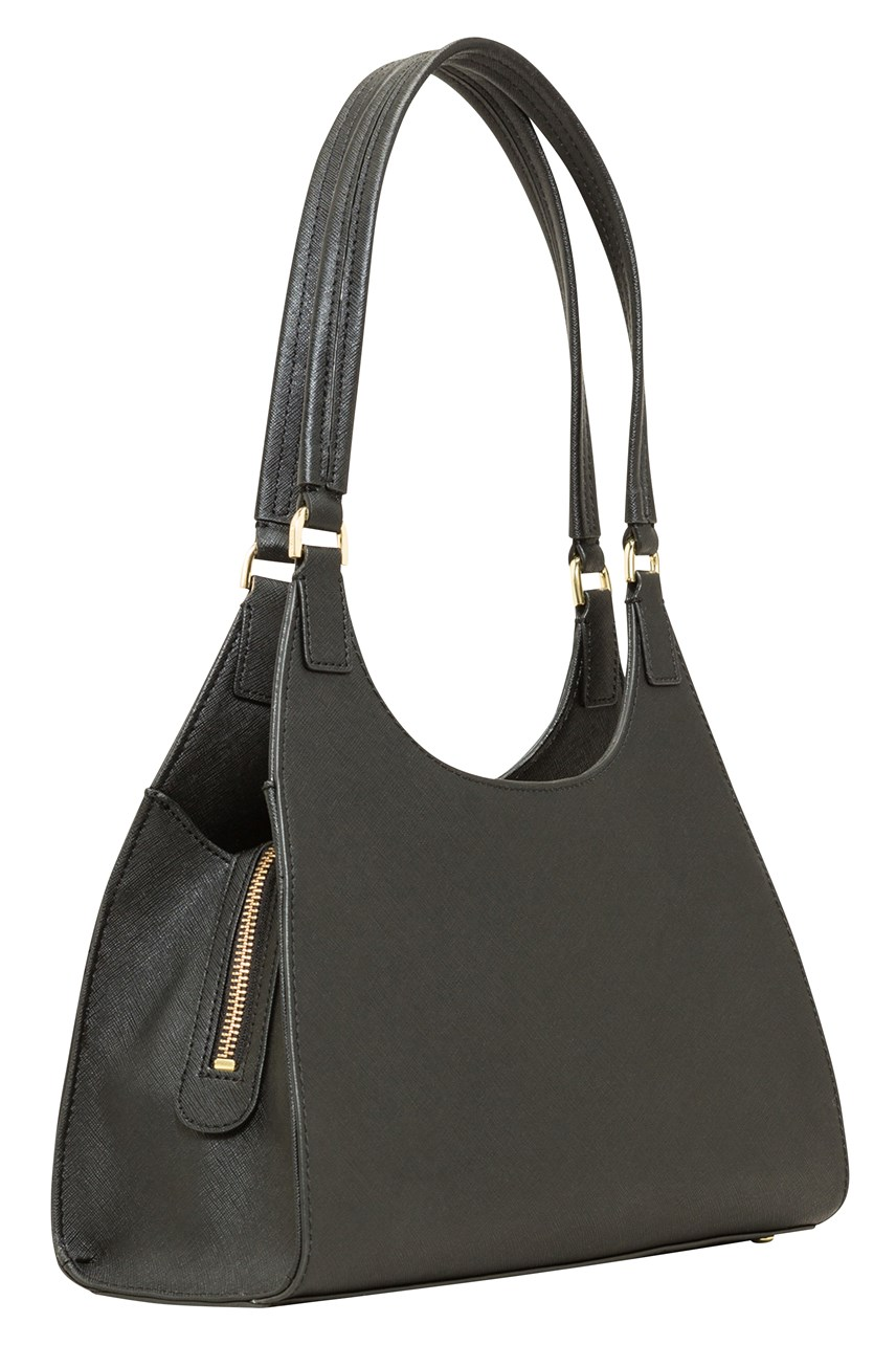 Ava Shoulder Bag