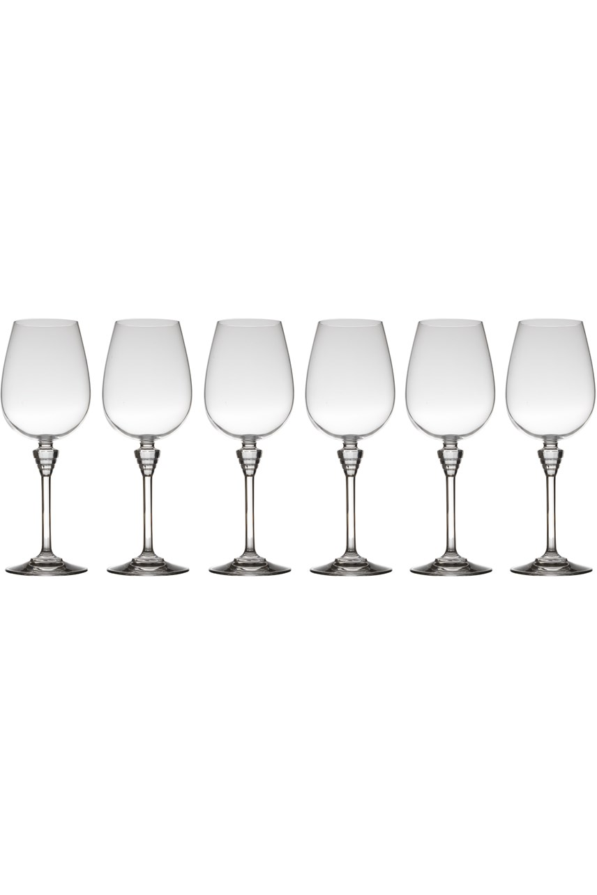 Amarante Wine Set of 6