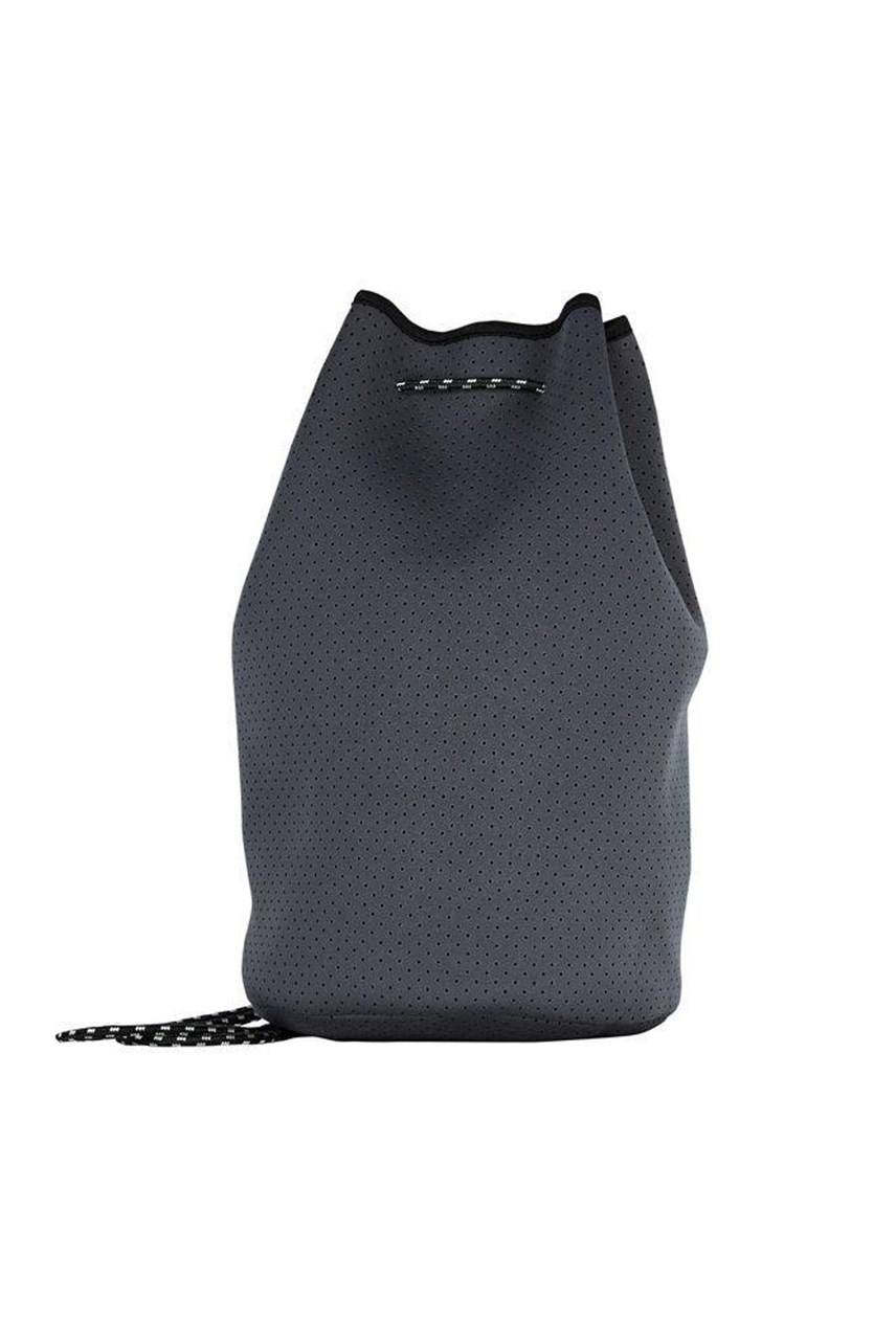 Neoprene Bucket Bag