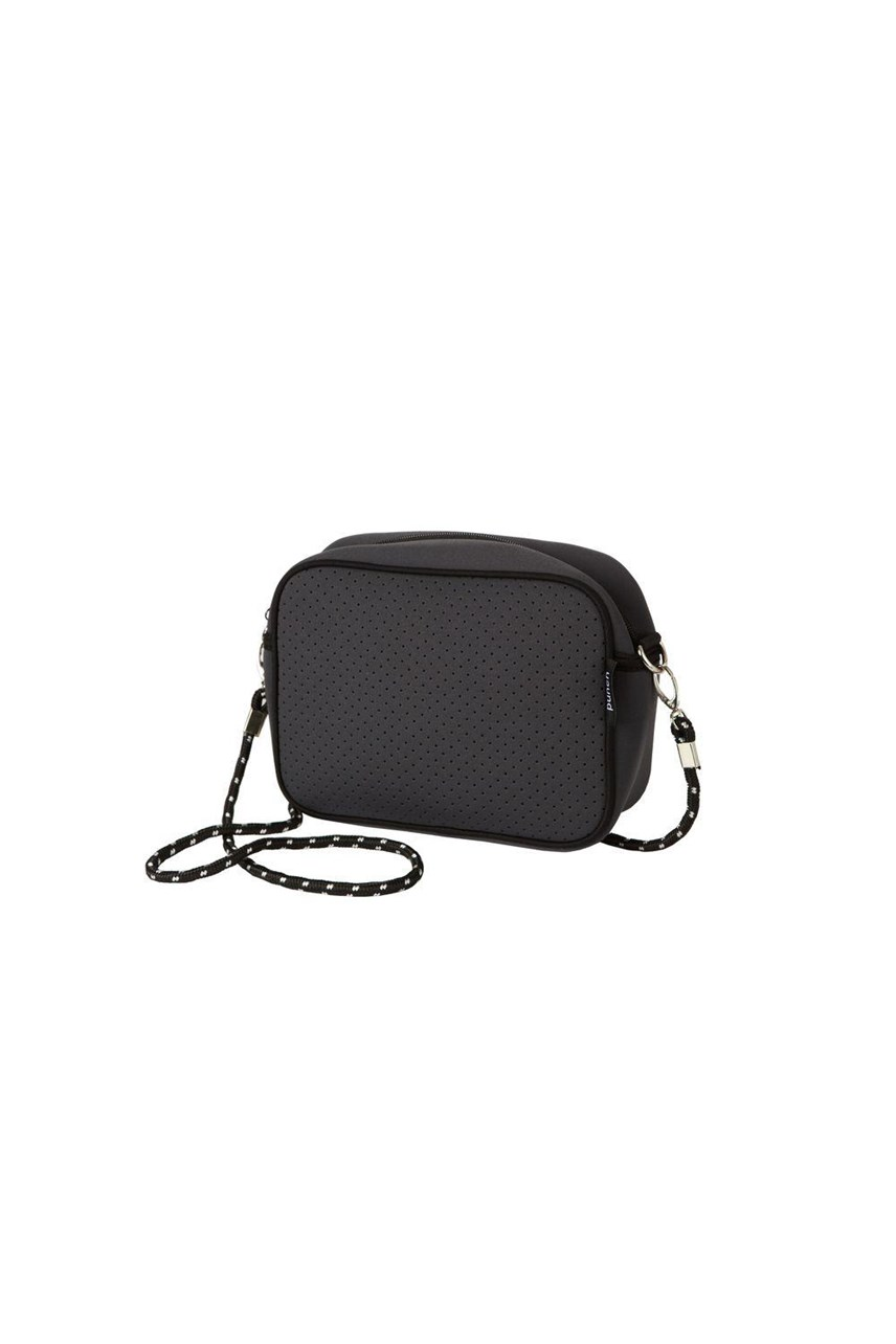 Neoprene Rectangle Bag