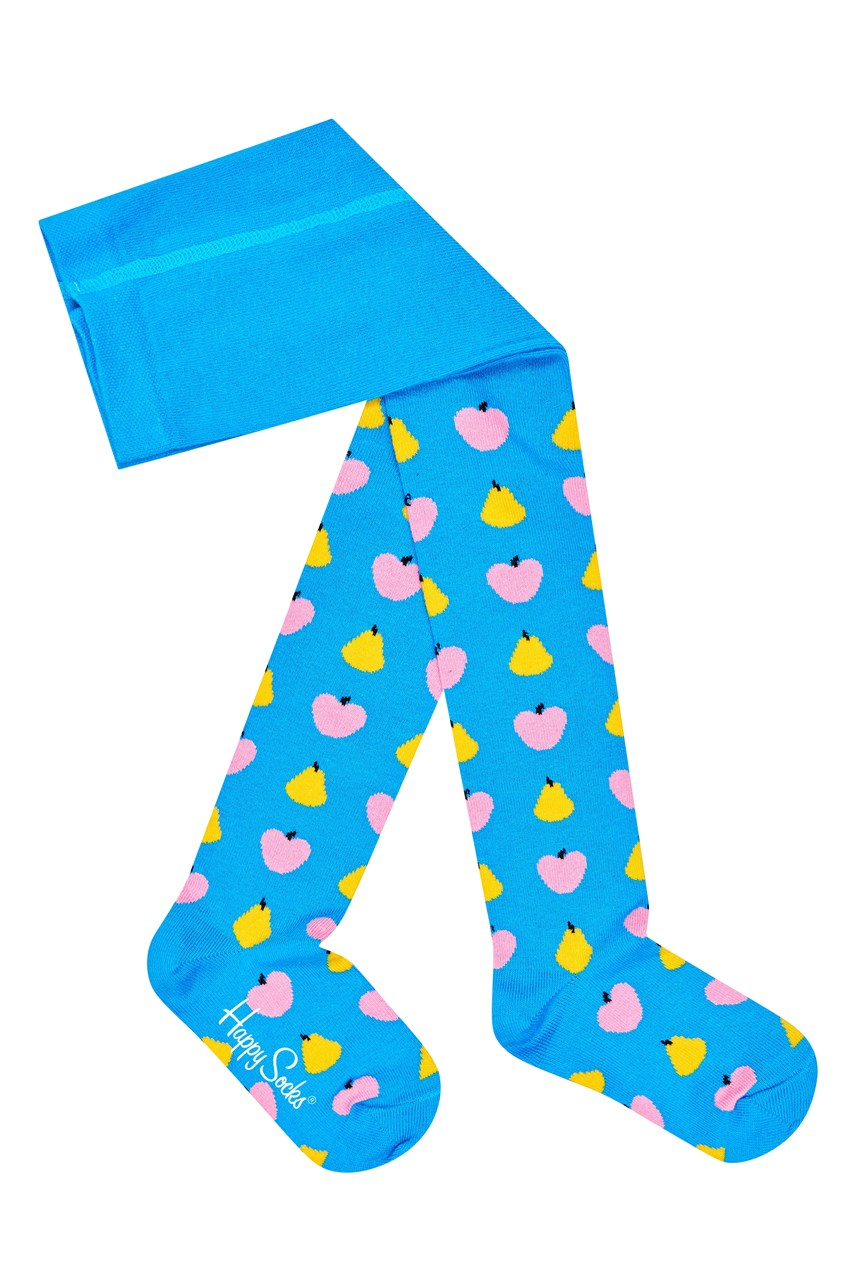Kids Fruits Tights