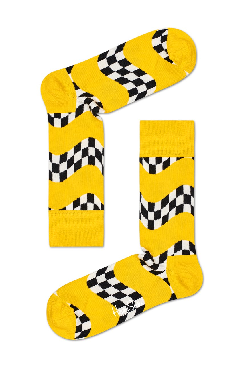 Women's Race Sock