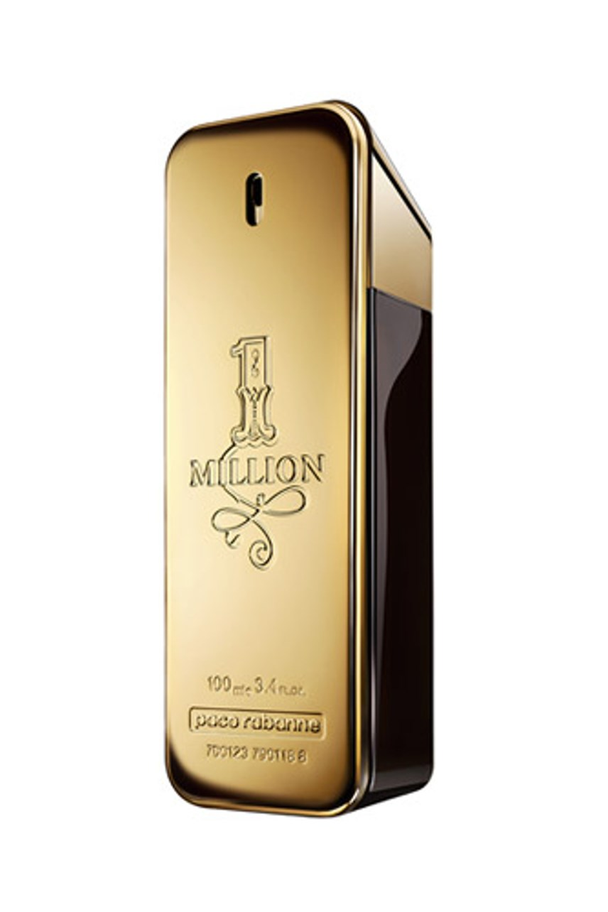 One Million Eau de Toilette Fragrance Spray