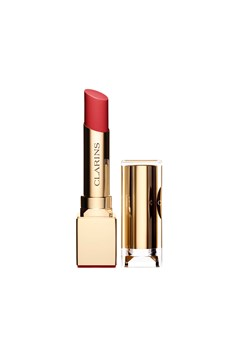 Rouge Eclat Lipstick CORAL PINK 1