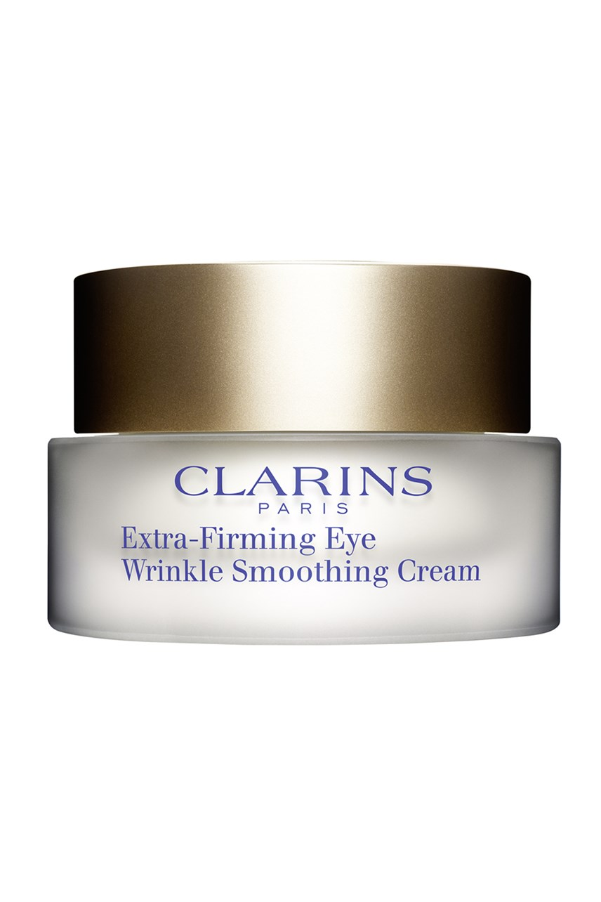 Extra Firming Eye Wrinkle Smoothing Cream