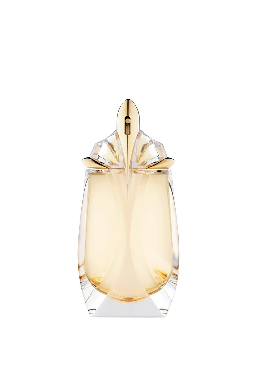 Alien Eau Extraordinaire eau de Toilette Refillable Fragrance Spray