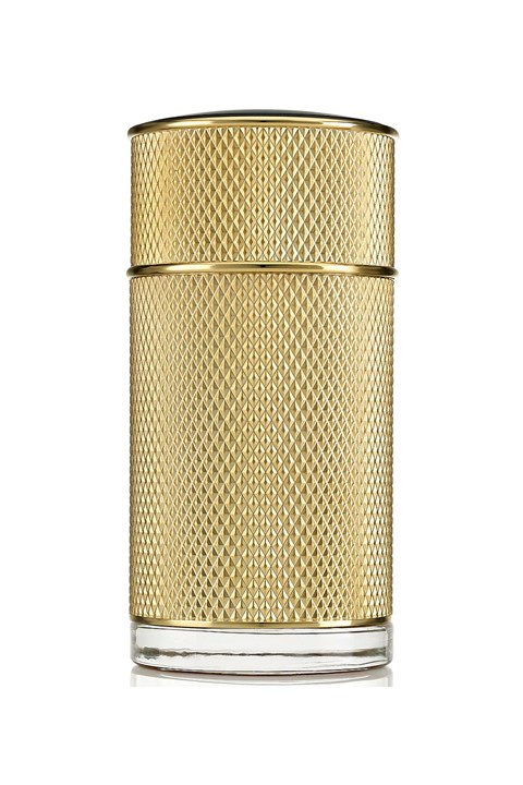 Icon Absolute Eau de Parfum Fragrance Spray -
