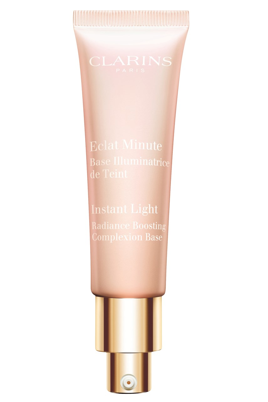 Radiance Boosting Complexion Base