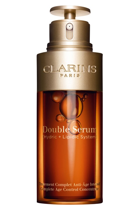 Double Serum Complete Age Control Concentrate -