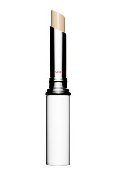 Concealer Stick LIGHT BEIGE 1