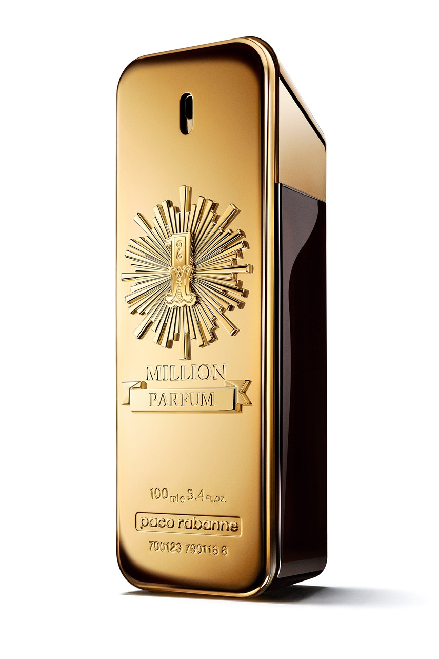 1 Million Parfum Eau de Parfum Fragrance Spray
