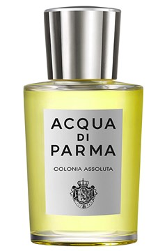 Colonia Assoluta Eau de Cologne Fragrance Spray 1