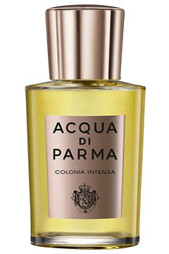 Colonia Intensa Eau de Cologne Fragrance Spray 1