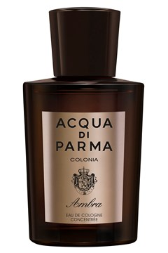 Colonia Ambra Eau de Cologne Fragrance Spray 1
