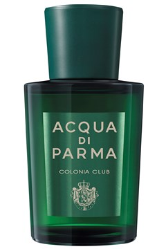 Colonia Club Eau de Cologne Fragrance Spray 1