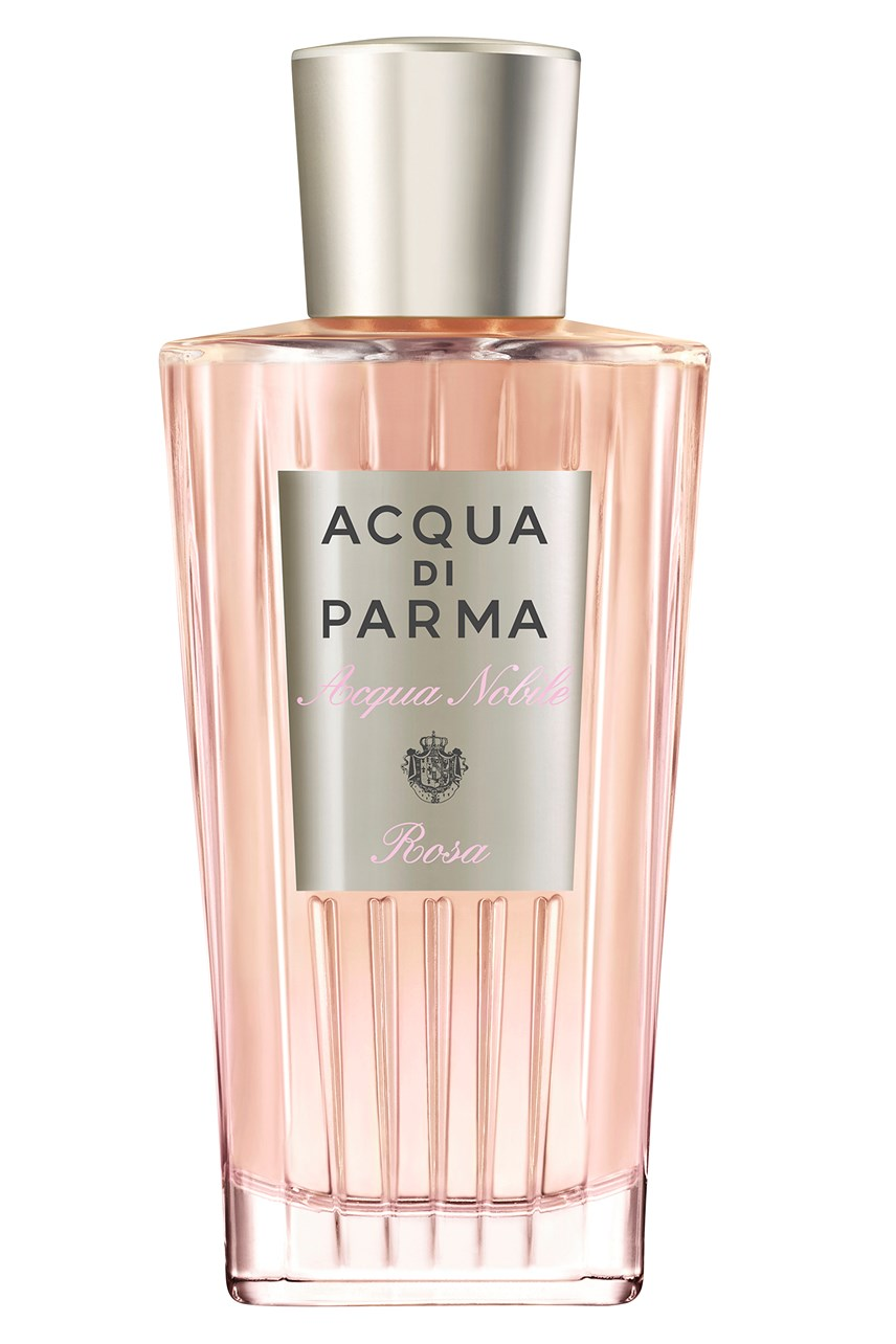 Acqua Nobile Rosa Eau de Toilette Fragrance Spray
