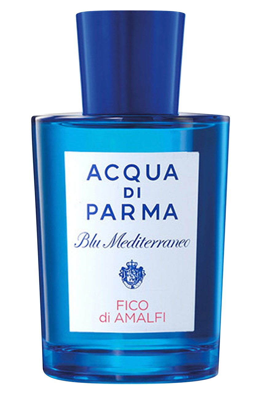 Fico Di Amalfi Eau de Toilette Fragrance Spray