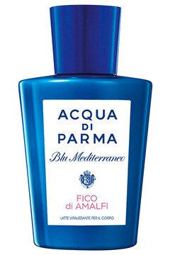 Fico Di Amalfi Body Lotion 1