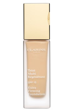 Extra-Firming Foundation SPF 15 CAPPUCCINO 1