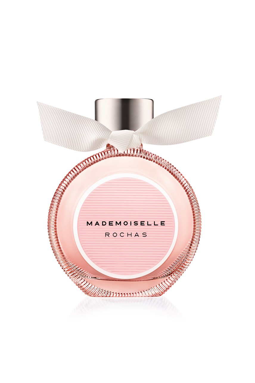 Mademoiselle Eau de Parfum Fragrance Spray