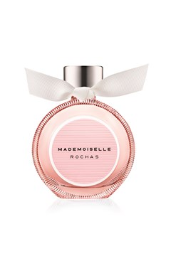 Mademoiselle Eau de Parfum Fragrance Spray -