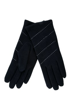 Thermal Gloves NAVY 1