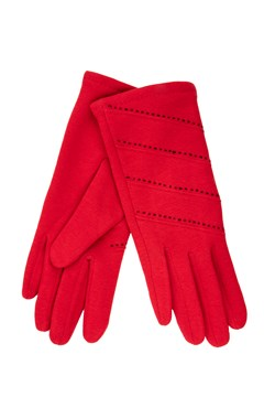 Thermal Gloves RED 1