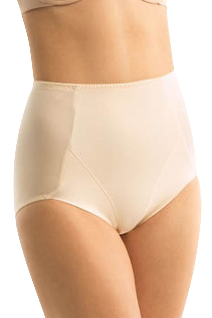 Jolly Comfort Panty