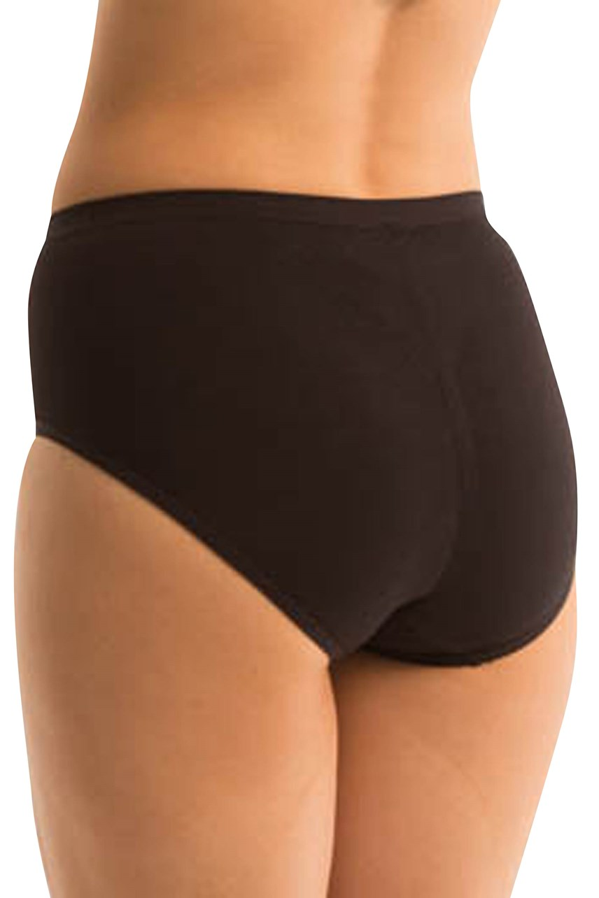 Shape Sensation Minimiser Panty