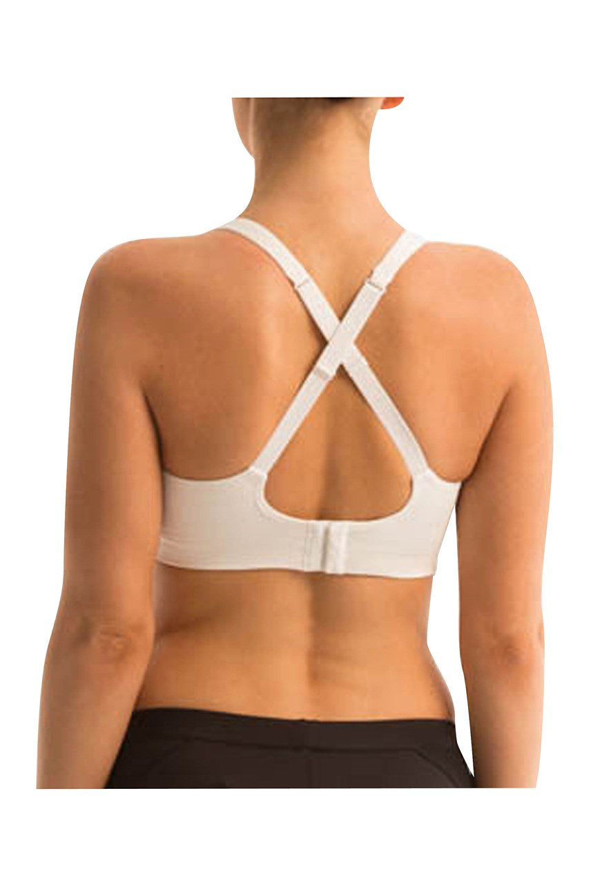 Triaction Seamfree Crop Top