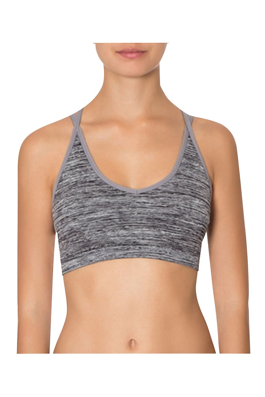 Triaction Zen Top