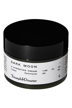 Dark Moon Hydrating Cream 1