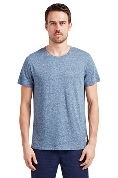 Remy Tee BLUE 1