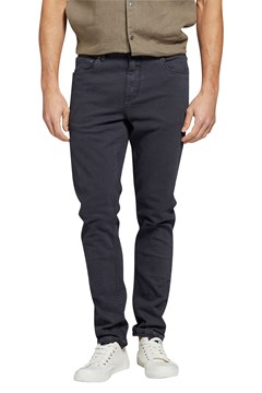 Jack 5-Pocket Pant NAVY 1