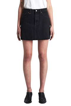 Darcy Skirt BEATNBLK 1
