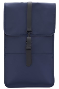 Backpack BLUE 1