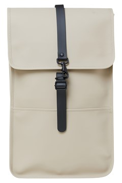 Backpack BEIGE 1