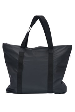 Tote Bag BLACK 1