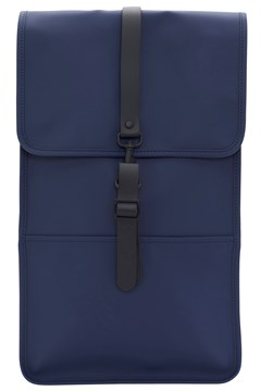 Backpack Mini BLUE 1