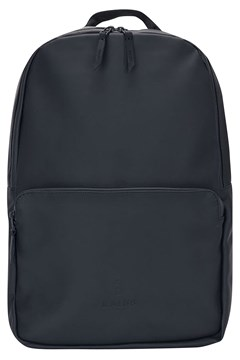 Field Bag BLACK 1