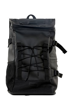 Mountaineer Bag BLACK 1