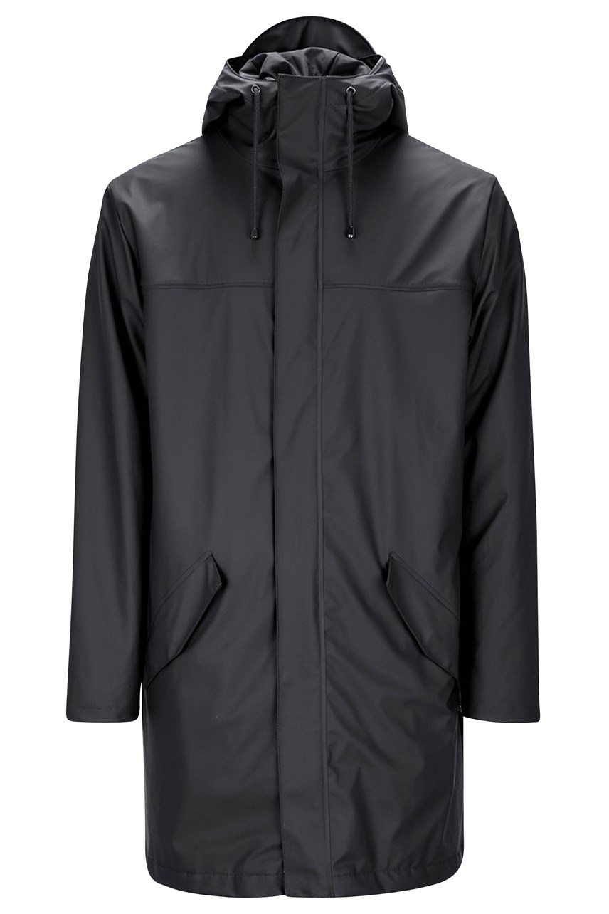 Men's Alpine Jacket