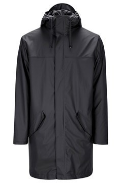 0146f672 Men's Alpine Jacket - RAINS - Smith & Caughey's - Smith and Caughey's