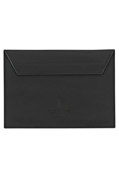 Tablet Sleeve Mini BLACK 1