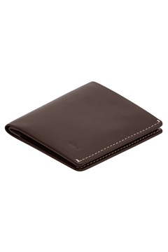 Note Sleeve Wallet with RFID technology JAVA 1