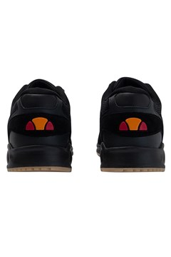 NYC84 Sneakers - blk blk
