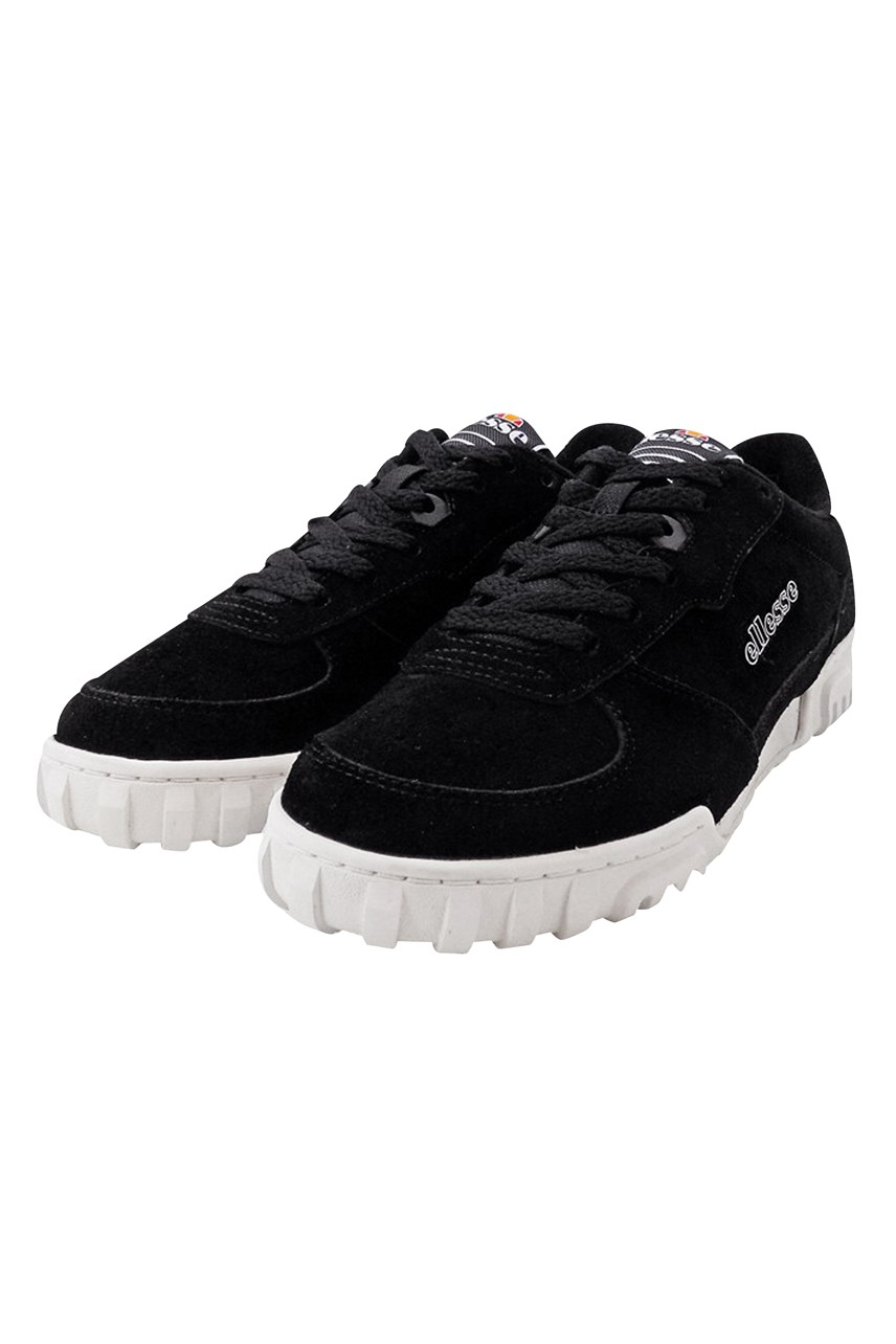 Tanker Lo Trainers