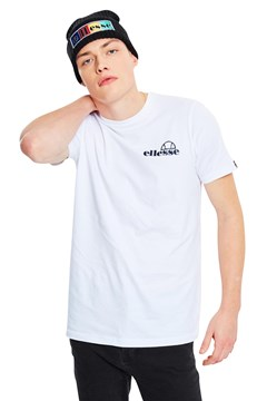 Fondato T-Shirt WHITE 1