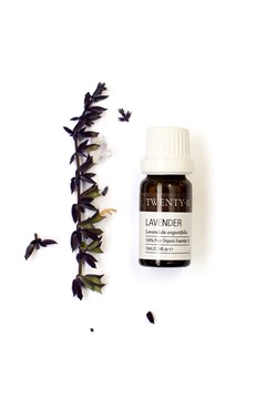 Lavender Pure Essential Oil 1