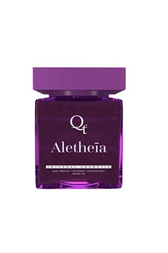 Aletheia Food Supplement Drink Powder 1